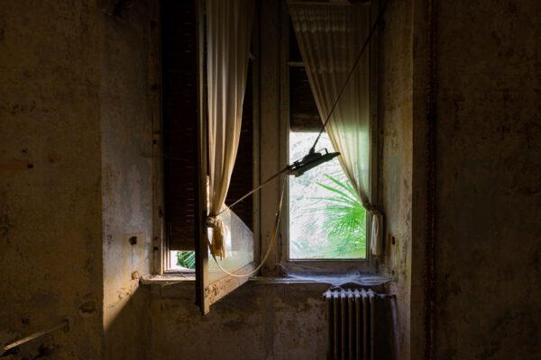maliceph_urbex_project_colonia_atm_finestraconpalma
