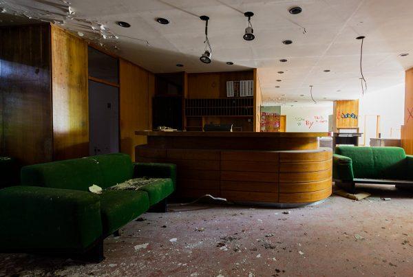 gran_hotel_abetina